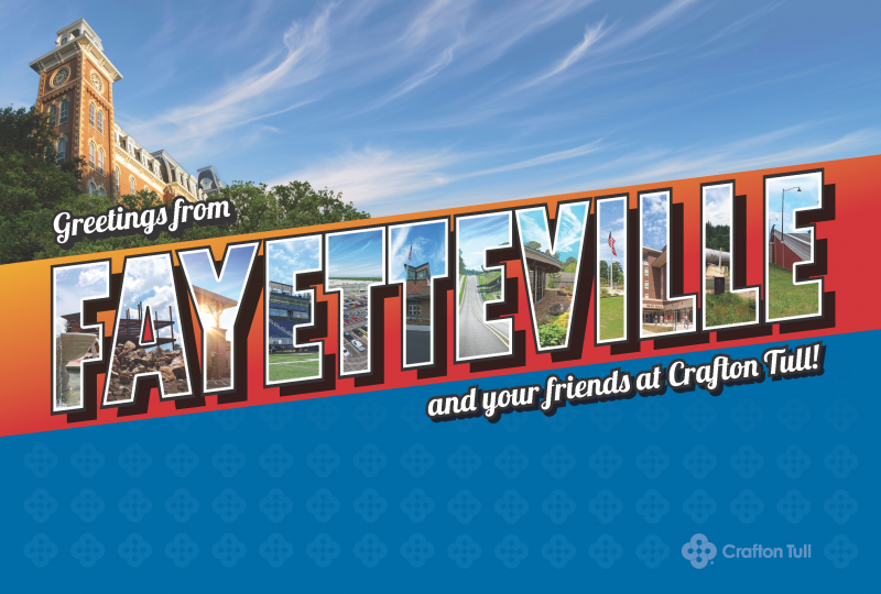 1480362738-fayetteville-office-postcard-final-rev-page-1.jpg