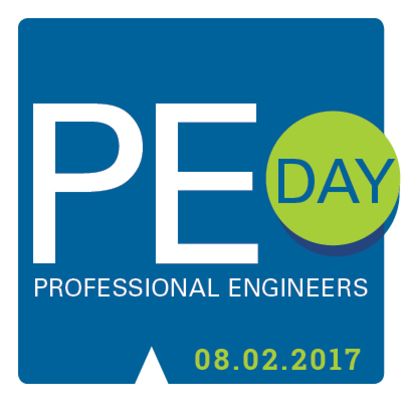 1501617228-professional-engineers-day-logo2017.jpg