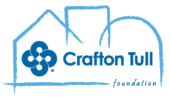 Crafton Tull Foundation