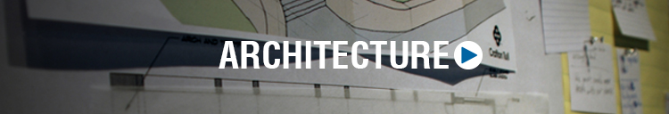 Architecture - Building Design - Site Analysis - ADA Compliance Review